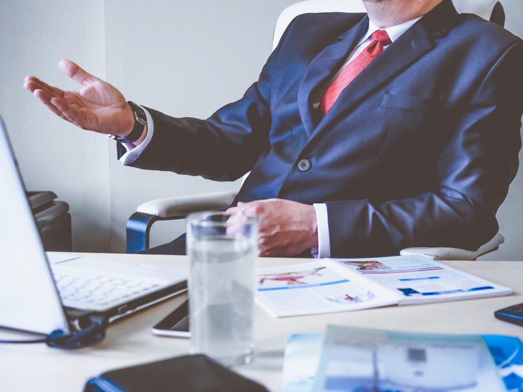 How to negotiate in recruitment   Recruitment School