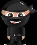 Black belt ninja_02