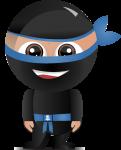 Blue belt ninja_02