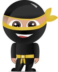 Yellow belt ninja_02