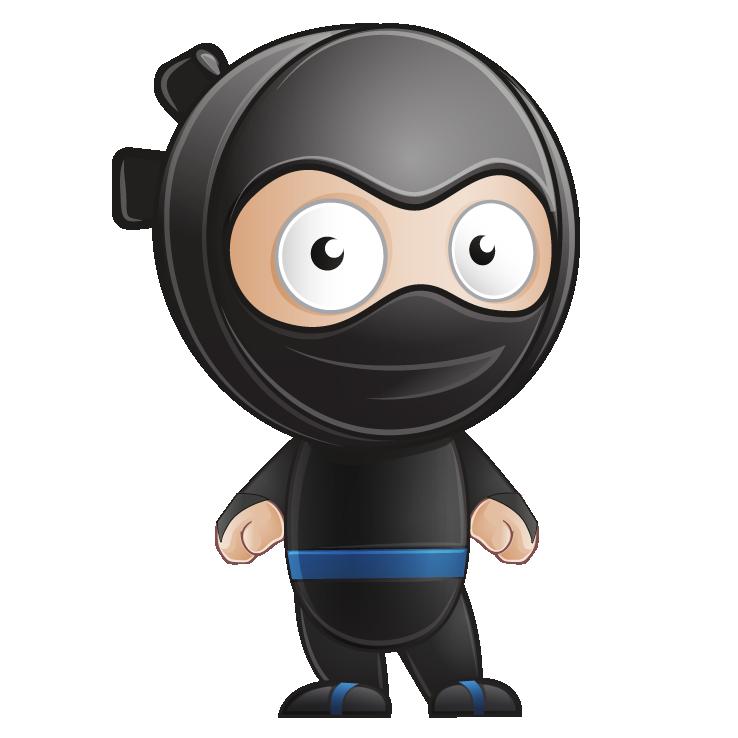 Ninja_blue belt